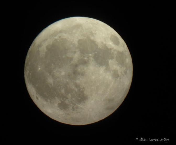 full-moon-march-sweden-e1364398765594