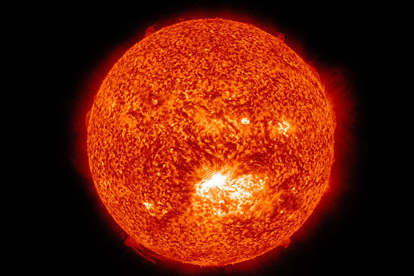 8-17-12-Sun_full_600