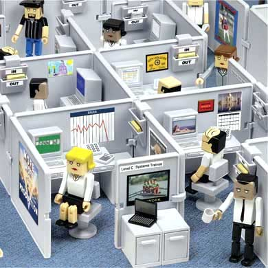 cubicle-cube-workers-office-work-job-career