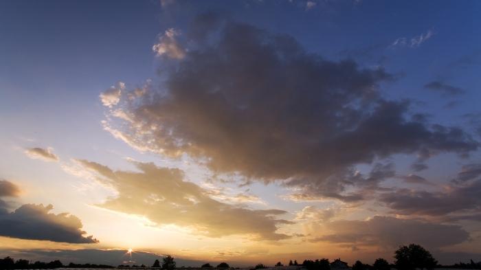 twilight_sky_668