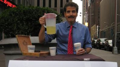 And, while we're at it, how about we just remind EVERYONE not to buy lemonade from this man.