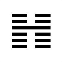 Hexagram 16: Enthusiasm