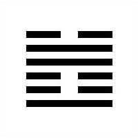 Hexagram 17: Following