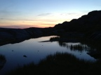 The Wizard's Midsummer's Night Monadnock Adventure: Part 2 (A Photo Journey)