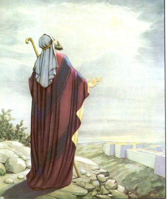 prophet_isaiah