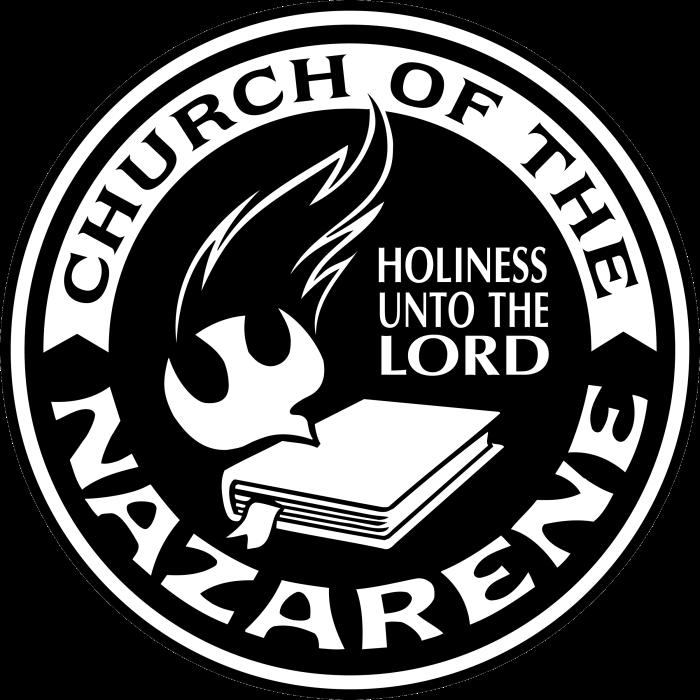 Nazarene_Seal