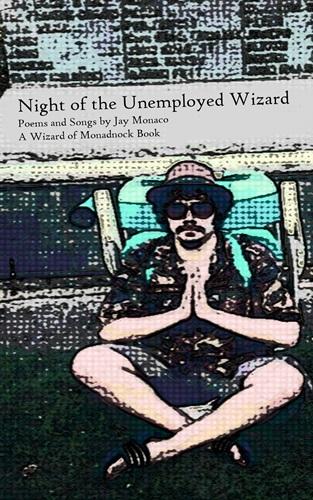 wizardcover2