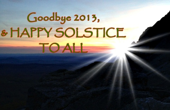 goodbye2013happysolstice