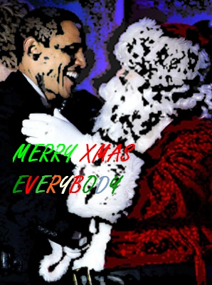 obama-santa-300x425modified