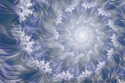 solsticesun1