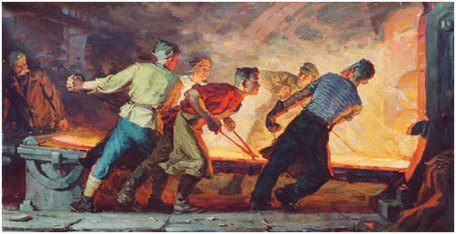 sovietart3