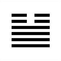 i_ching_34_ta_chuang