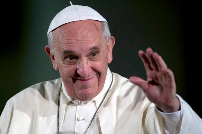 Vatican-Family Survey