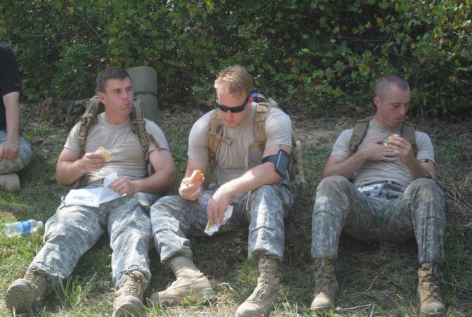 South_Carolina_state_Guard