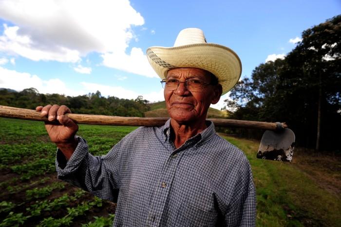 Farmer,_Nicaragua
