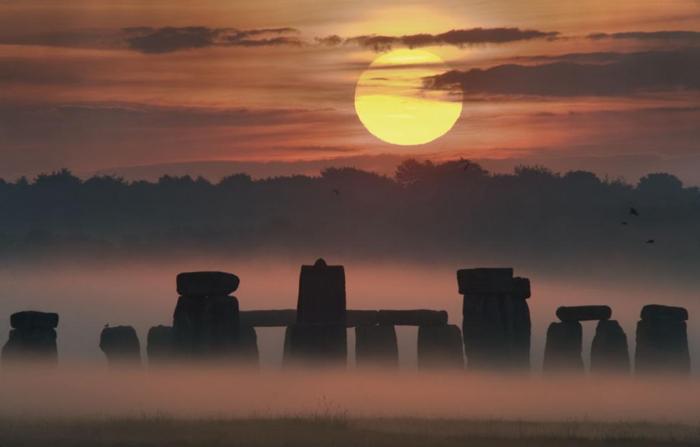 summer-solstice-stonehenge-4