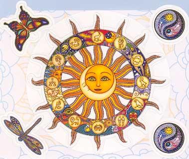 summer-solstice-sun-3