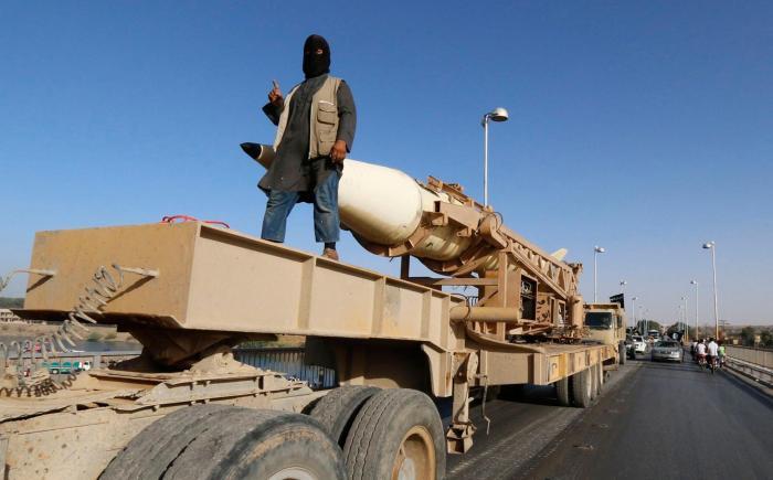 140701-isis-missile-jms-1713_364f6ebe988ba75bf54f8ce2e9a267c9