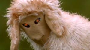 demon-sheep-300